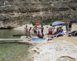 Viaje a Gozo y Comino (Junio 2013) (85)