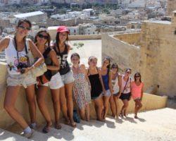 Viaje a Gozo y Comino (Septiembre 2013) (1)