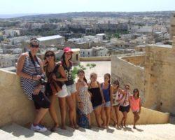 Viaje a Gozo y Comino (Septiembre 2013) (10)