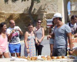 Viaje a Gozo y Comino (Septiembre 2013) (11)