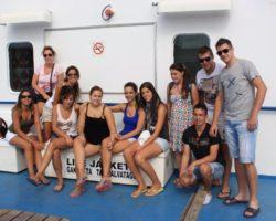 Viaje a Gozo y Comino (Septiembre 2013) (12)