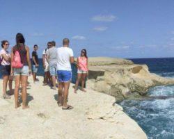 Viaje a Gozo y Comino (Septiembre 2013) (13)