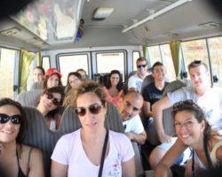 Viaje a Gozo y Comino (Septiembre 2013) (2)