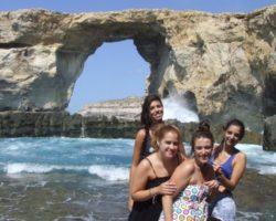 Viaje a Gozo y Comino (Septiembre 2013) (3)