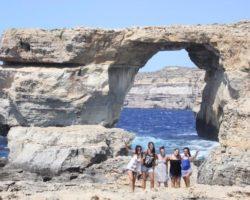 Viaje a Gozo y Comino (Septiembre 2013) (4)