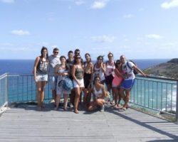 Viaje a Gozo y Comino (Septiembre 2013) (8)