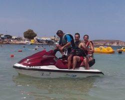 WATER SPORTS CENTRE QUE HACER EN MALTA RESUMEN 2014 (21)