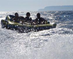 WATER SPORTS CENTRE QUE HACER EN MALTA RESUMEN 2014 (97)