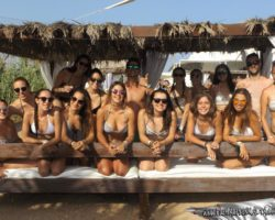 1 Julio Beach Party Malta (1)