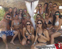1 Julio Beach Party Malta (10)