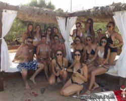 1 Julio Beach Party Malta (11)