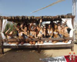 1 Julio Beach Party Malta (13)