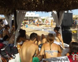 1 Julio Beach Party Malta (14)