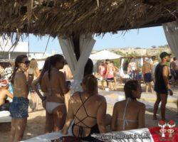 1 Julio Beach Party Malta (15)
