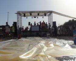 1 Julio Beach Party Malta (16)
