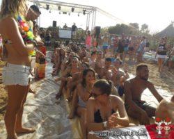 1 Julio Beach Party Malta (19)