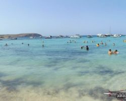 1 Julio Beach Party Malta (2)