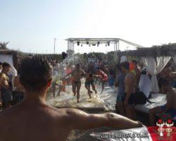 1 Julio Beach Party Malta (20)