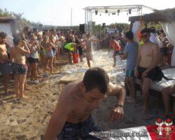 1 Julio Beach Party Malta (21)