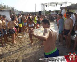 1 Julio Beach Party Malta (22)
