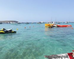 1 Julio Beach Party Malta (23)