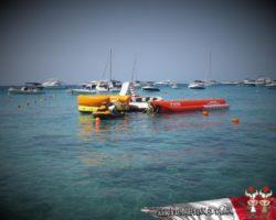 1 Julio Beach Party Malta (24)