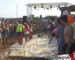 1 Julio Beach Party Malta (25)