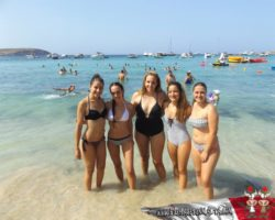 1 Julio Beach Party Malta (26)