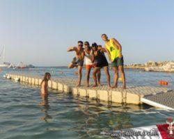 1 Julio Beach Party Malta (28)