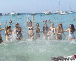 1 Julio Beach Party Malta (29)