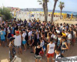 1 Julio Beach Party Malta (3)