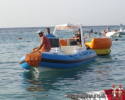 1 Julio Beach Party Malta (30)