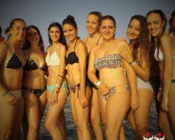 1 Julio Beach Party Malta (31)