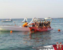 1 Julio Beach Party Malta (32)
