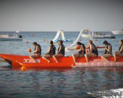1 Julio Beach Party Malta (33)