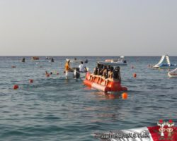 1 Julio Beach Party Malta (34)