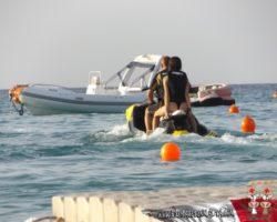 1 Julio Beach Party Malta (35)