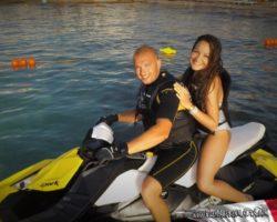 1 Julio Beach Party Malta (36)
