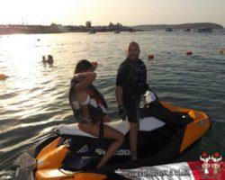 1 Julio Beach Party Malta (37)