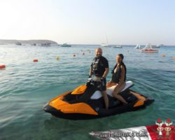 1 Julio Beach Party Malta (38)