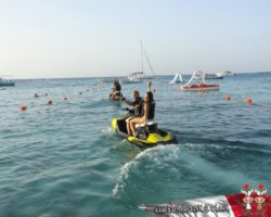 1 Julio Beach Party Malta (39)