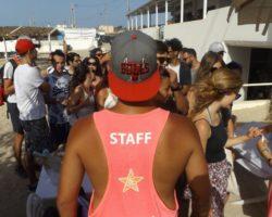 1 Julio Beach Party Malta (4)