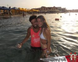 1 Julio Beach Party Malta (40)