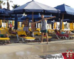 1 Julio Beach Party Malta (42)