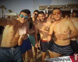 1 Julio Beach Party Malta (44)