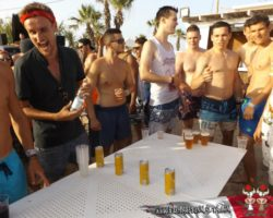 1 Julio Beach Party Malta (45)
