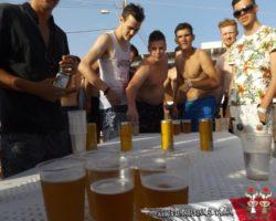 1 Julio Beach Party Malta (46)