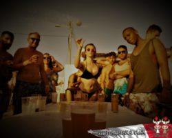 1 Julio Beach Party Malta (48)