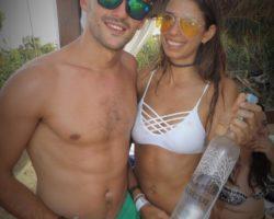 1 Julio Beach Party Malta (49)