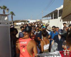 1 Julio Beach Party Malta (5)